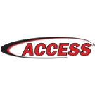 Logo Access Cover
