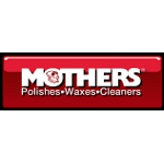 Logo Mothers