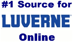 #1 Source for Luverne Truck Accessories Online