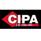 CIPA USA