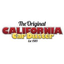 California Duster