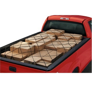 Highland - Cargo Storage Nets