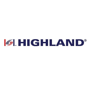 Highland USA