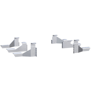Luverne Side Entry Brackets Only
