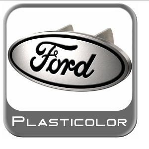 Plasticolor Hitch Covers