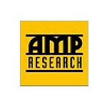 AMP Research Replacement Parts