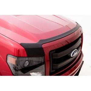 Auto Ventshade Aeroskin - Tinted