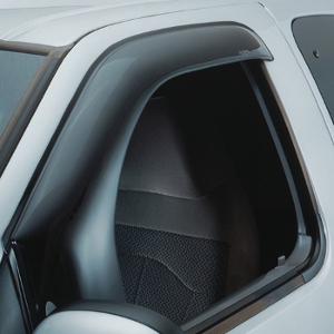 Auto Ventshade - AeroVisors