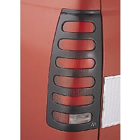 Auto Ventshade - Tail Light Covers