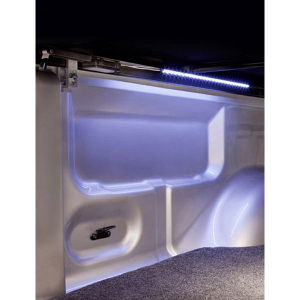 Truxedo Truck Bed Lights