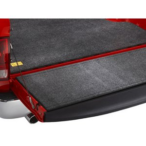 BedRug Mat - Tailgate Mat