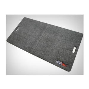BedRug - Track Mat