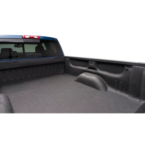 BedTred Ultra Bed Liner