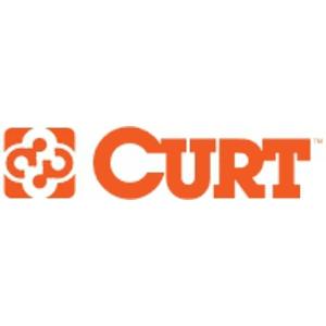 Curt Mfg