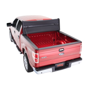 Soft Fold Up Tonneau Covers