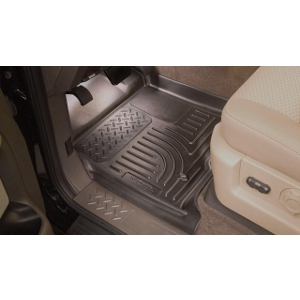 Floor Liners and Mats