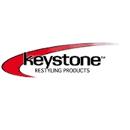 Keystone Restyling