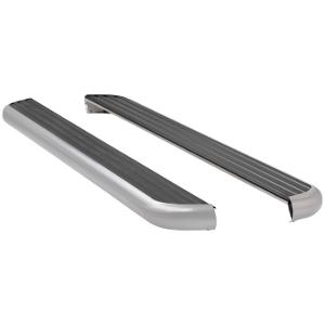 Luverne Mega Steps - Boards Only