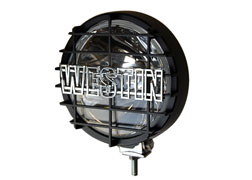 Westin Driving and Off Road Lights
