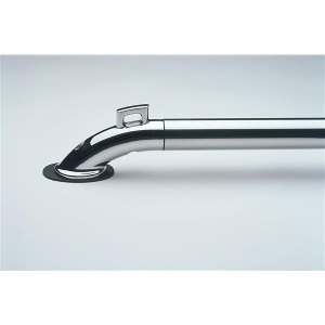 Putco Pop Up Locker Bed Rails