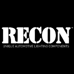 Recon Automotive Products