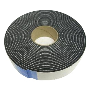 Topper Mounting Tape / Seal
