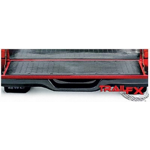 Trail FX Heavy Duty Tailgate Mat