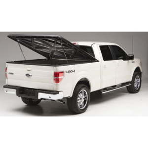Hard Tilting Tonneau Covers
