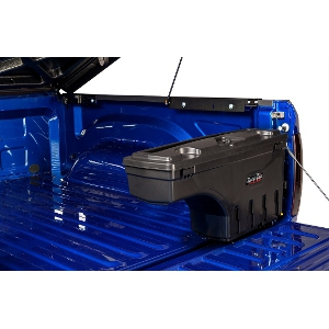 Truck Tool Boxes At Truck Accessorizer