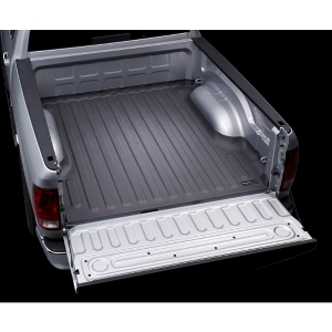 WeatherTech TechLiner - Truck Bed Liner