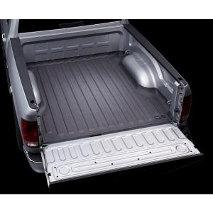 WeatherTech TechLiner - Truck Bed Liner