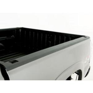 Wade - Truck Bed Caps