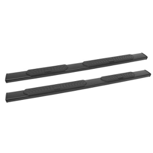 Westin R5 Boards - Black