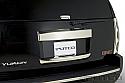 Putco - 400037