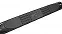 Westin E Series Step Pad