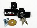 Pop and Lock PL1050