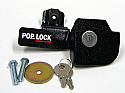 Pop and Lock - PL1100