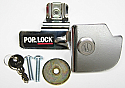 Pop and Lock PL1100C