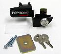Pop and Lock PL3300