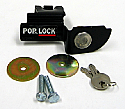 Pop and Lock PL3600
