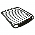 ROLA - Car Top Basket