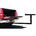 Trail FX Extend A Truck
