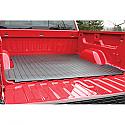 Trail FX Bed Mat