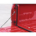 TrailSeal Tailgate Seal - 1