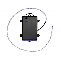 Truxedo B-Light Battery - 4