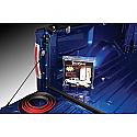 TruxSeal Tailgate Seal Kit