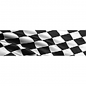 Vantage Point - Checkered Flag