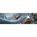 Vantage Point - Spirit of the Wild - Millette