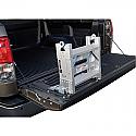 Westin Truck-Pal - 3