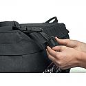 WeatherTech RackSack - Straps